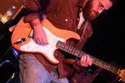 Danny Mayer: His Relentless Pursuit!