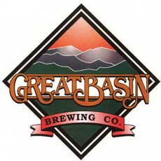 Great Basin Brewing Company - Sparks