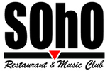 Soho Restaurant & Music Club