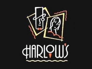 Harlow's