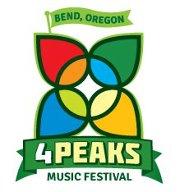 4 Peaks
