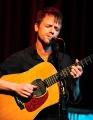 Garrin acoustic