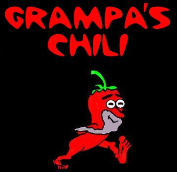 Chili Chi,li