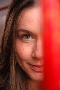 Kate Gaffney