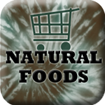 Natural Foods