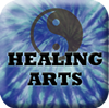 Centering your chi on the go