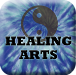 Healing Arts