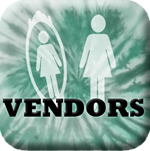 Vendors